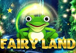 Fairy Land slot game