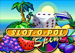 Slot-o-pol game slot